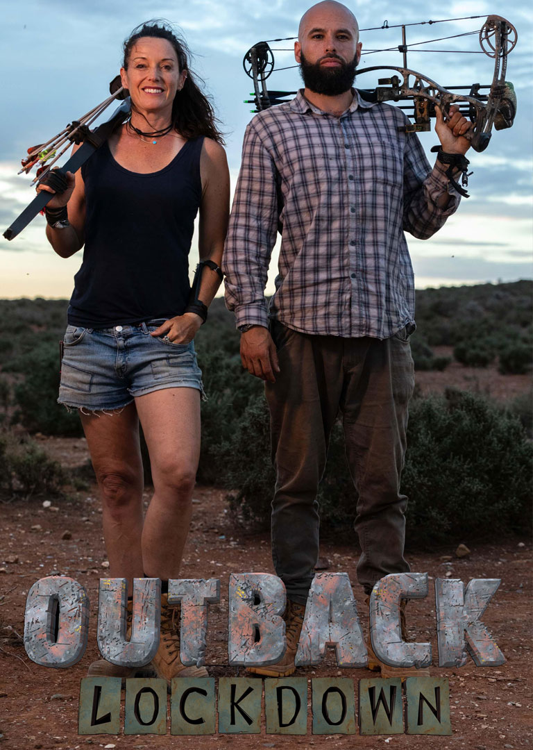 OUTBACK-LOCKDOWN---thumbnail