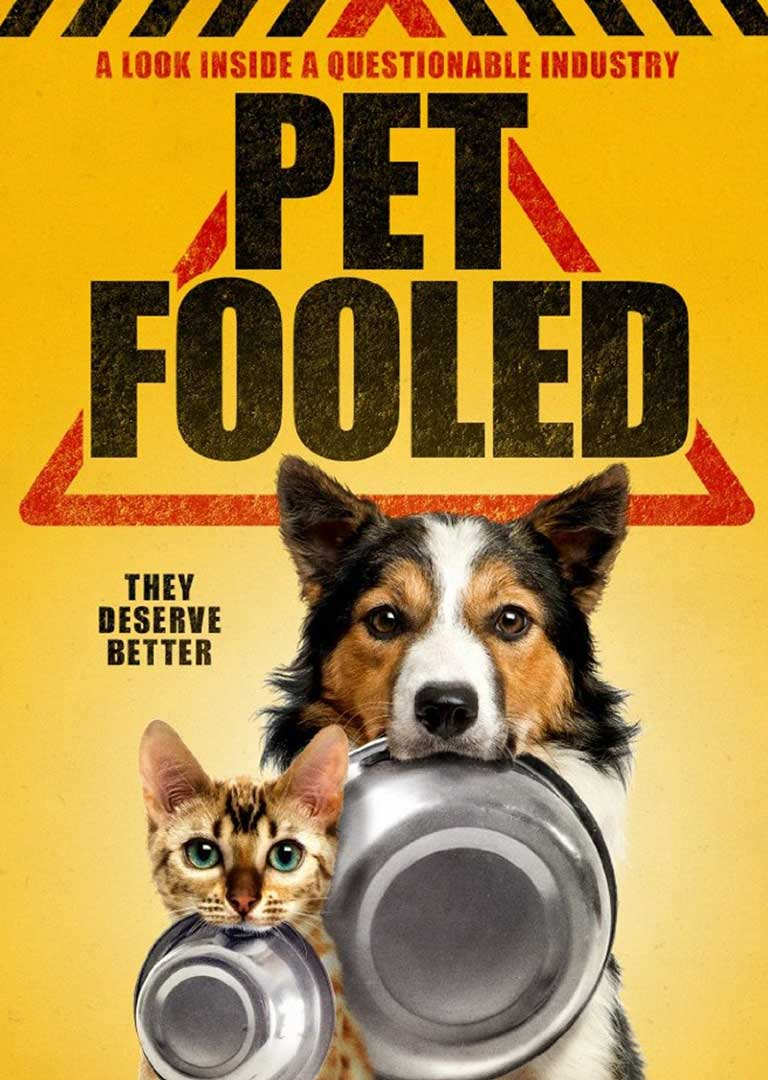PET-FOOLED---thumbnail