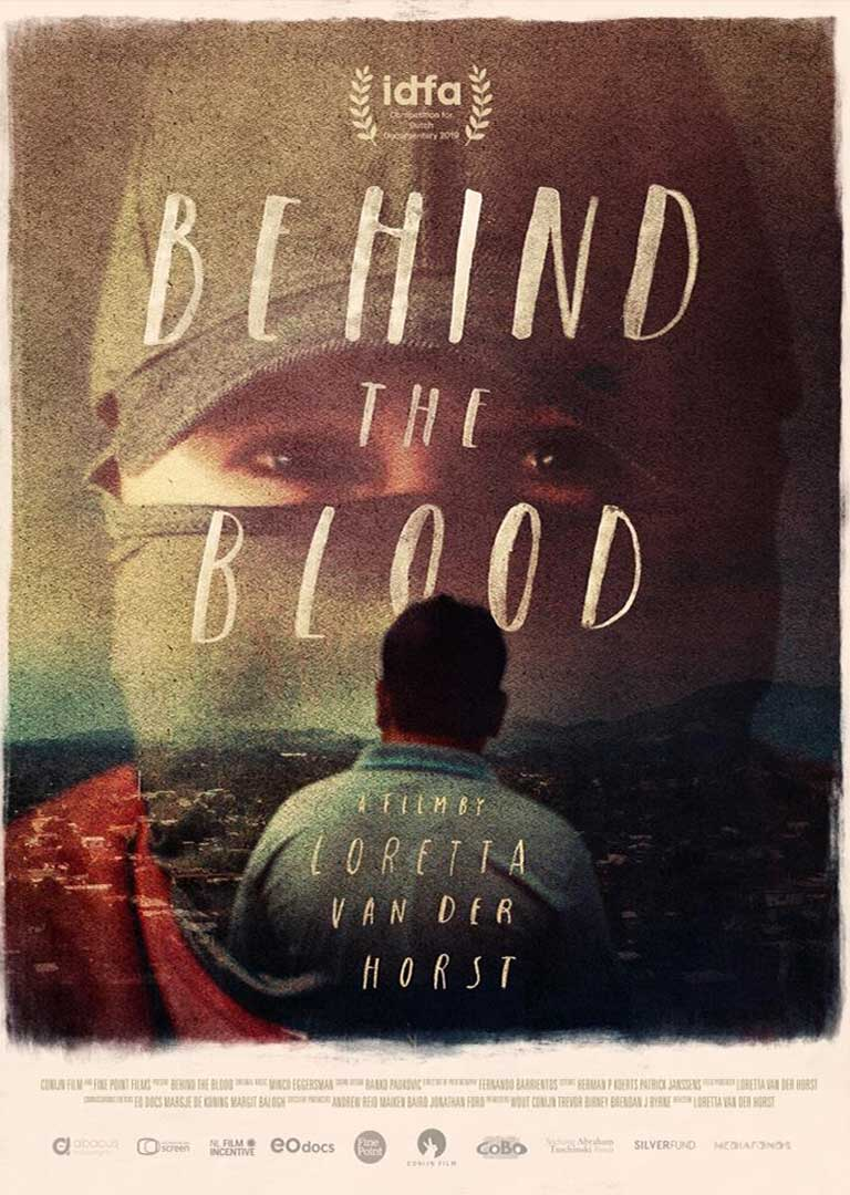 BEHIND-THE-BLOOD---thumbnail