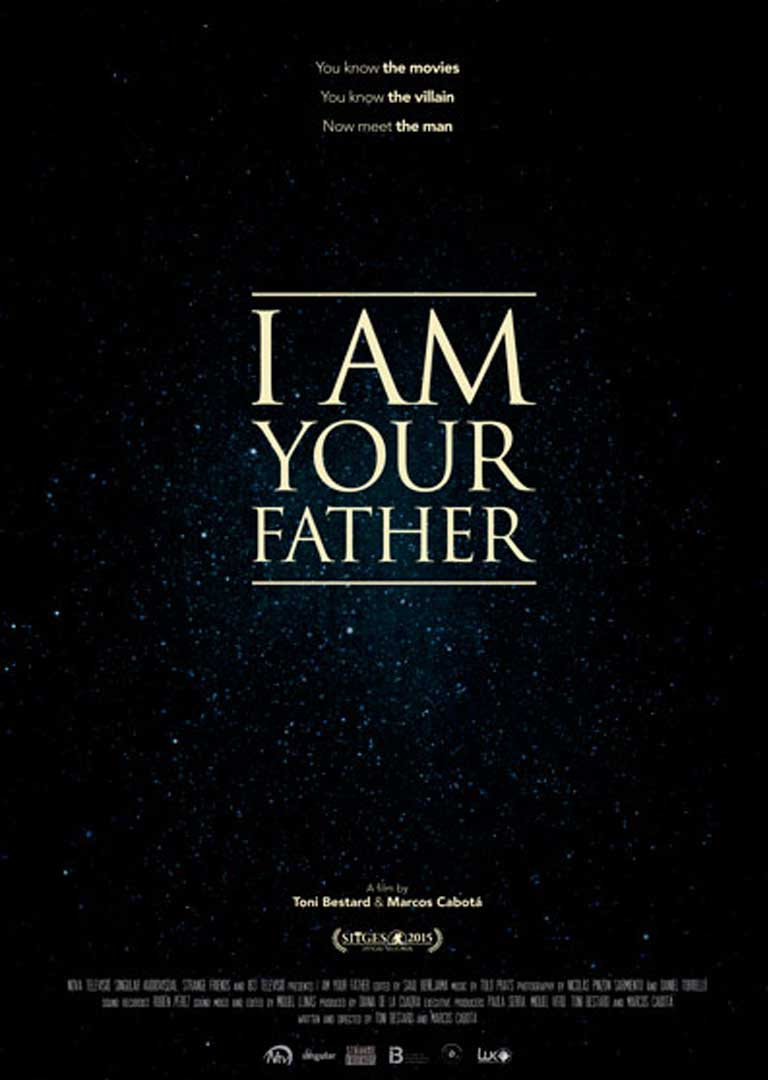 I-AM-YOUR-FATHER---thumbnail