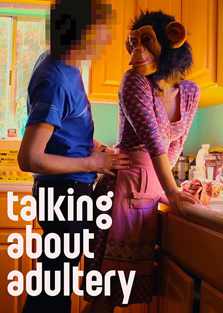 TALKING-ABOUT-ADULTERY---THUMBNAIL