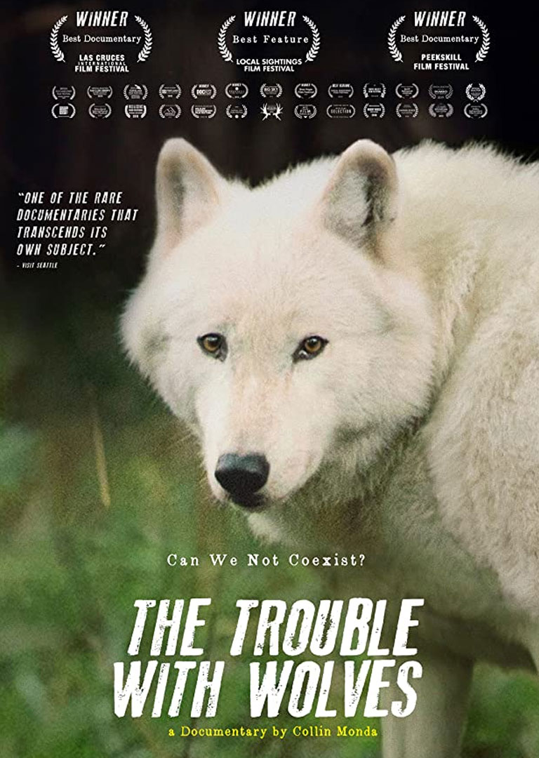 THE-TROUBLE-WITH-WOLVES---THUMBNAIL