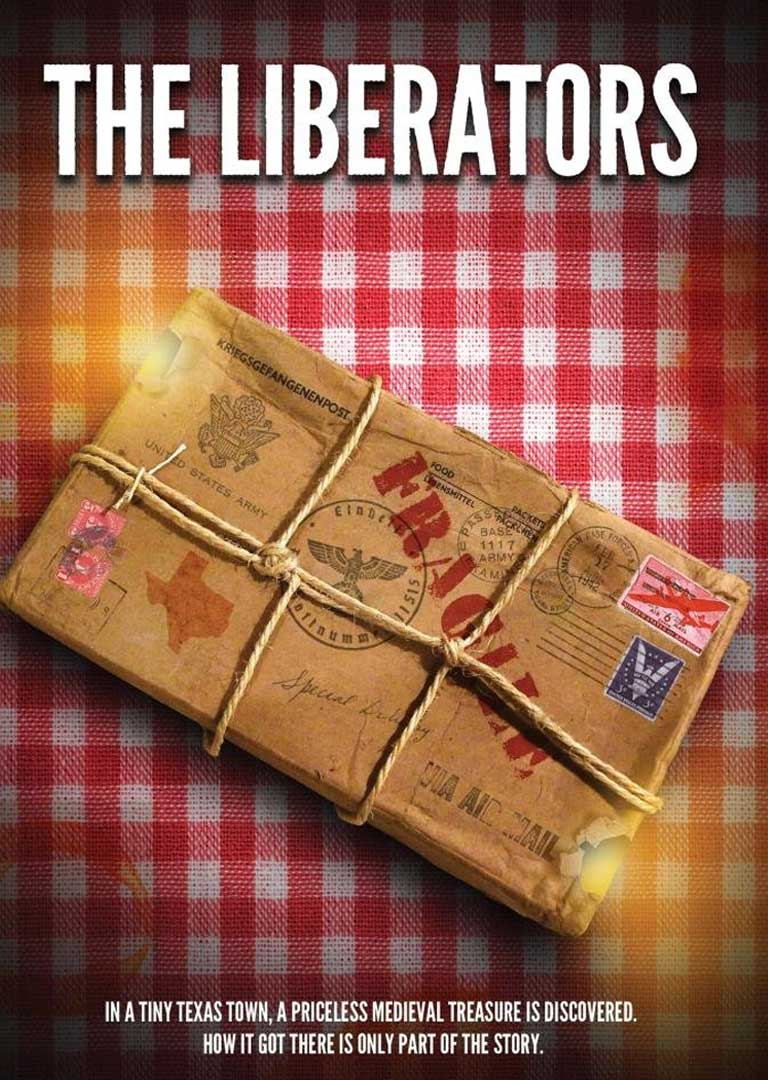 THE-LIBERATORS---thumbnail